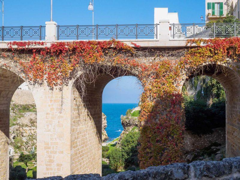 ponte-di-lama-monachile-polignano-a-mare